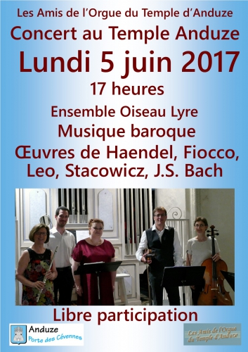 ConcertOiseauLyre050617.jpg