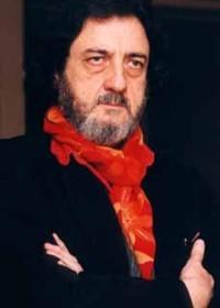 Sergio Ortega.jpg