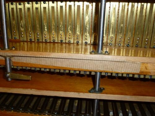 neuf harmoniums du pays viganais 14 aout 2014 031.JPG