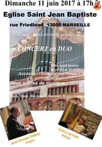 Concert de Marseille Claire.png